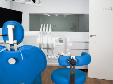 clinica-dental-gio-el-palmar-murcia-box-2-4