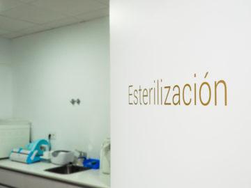 clinica-dental-gio-el-palmar-murcia-esterilizacion