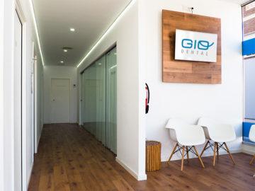 clinica-dental-gio-el-palmar-murcia-instalaciones-12