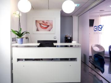 clinica-dental-gio-formentera-del-segura-alicante-instalaciones-1