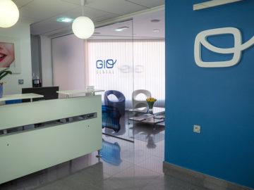 clinica-dental-gio-formentera-del-segura-alicante-instalaciones-2