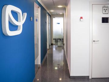 clinica-dental-gio-formentera-del-segura-alicante-instalaciones-3