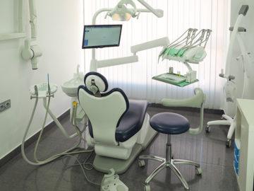 clinica-dental-gio-formentera-del-segura-alicante-instalaciones-4