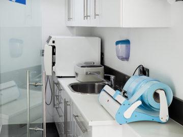 clinica-dental-gio-formentera-del-segura-alicante-instalaciones-7