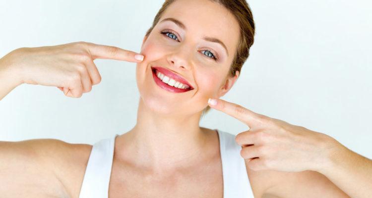 Español) 10 beneficios principales para mantener un cuidado dental ... b74dca8cde47